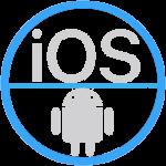 DISPONIBILE PER iOS E ANDROID