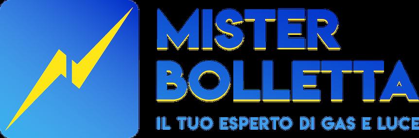 Mister Bolletta